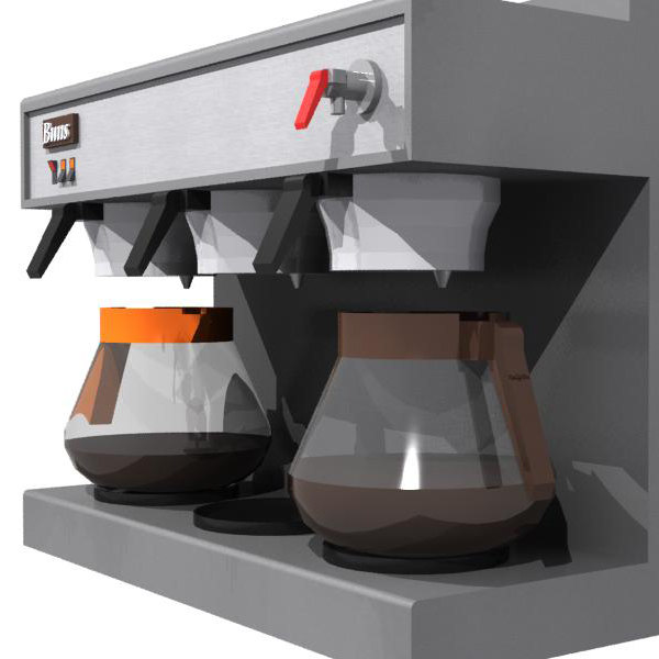 Coffee-Machine-Restaurant-003.jpg