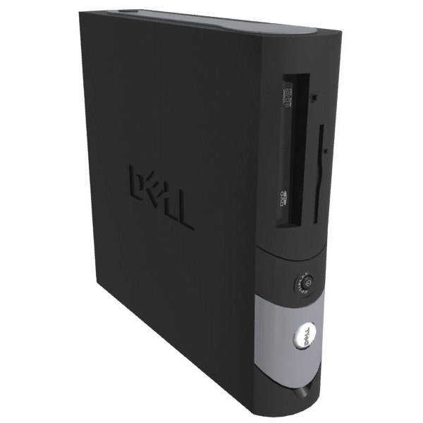 Computer-Dell-Optiplex-GX270-002.jpg