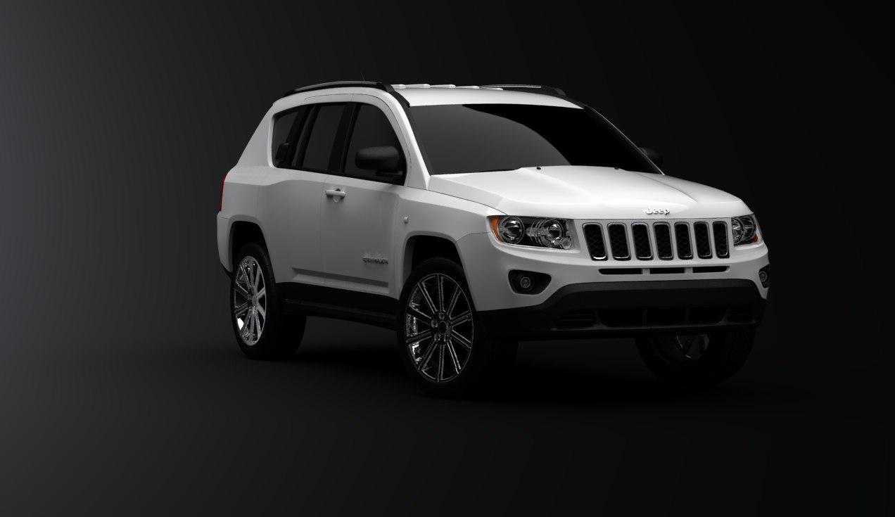 Jeep.22.bmp