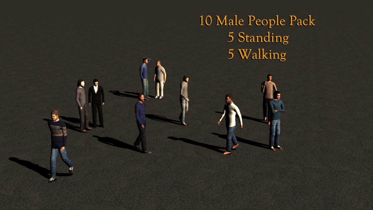 Male-Pack-1.jpg