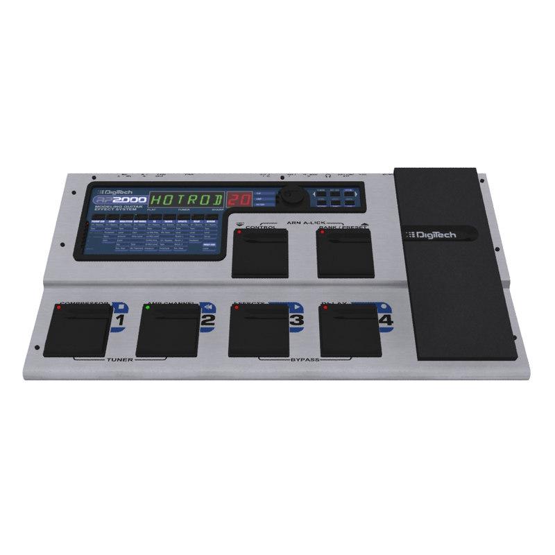 Music-Equip-Pedal-Digitech-RP2000-001.jpg