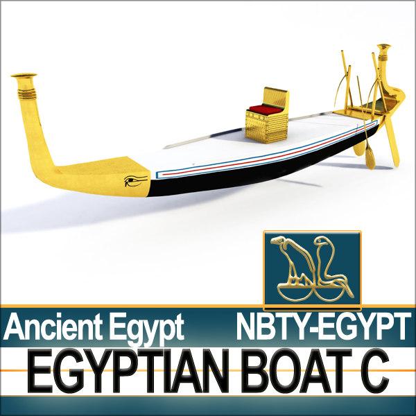 NbytEgyptBoatCA1.jpg
