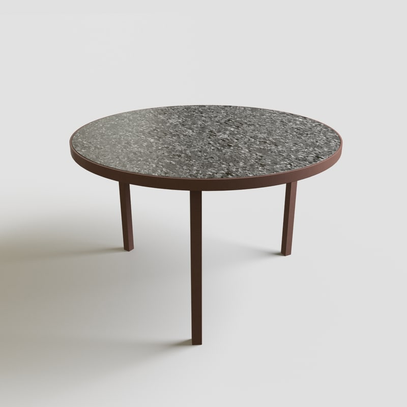 Table003_1.jpg