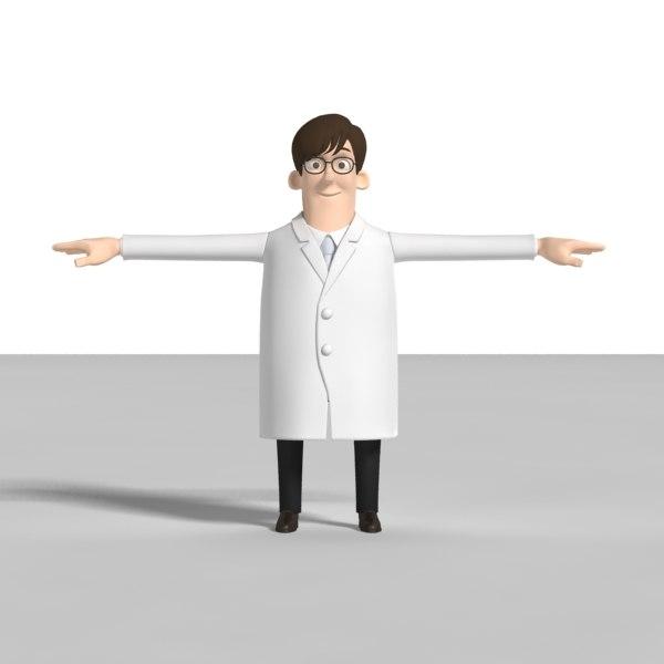 doctor_001.jpg