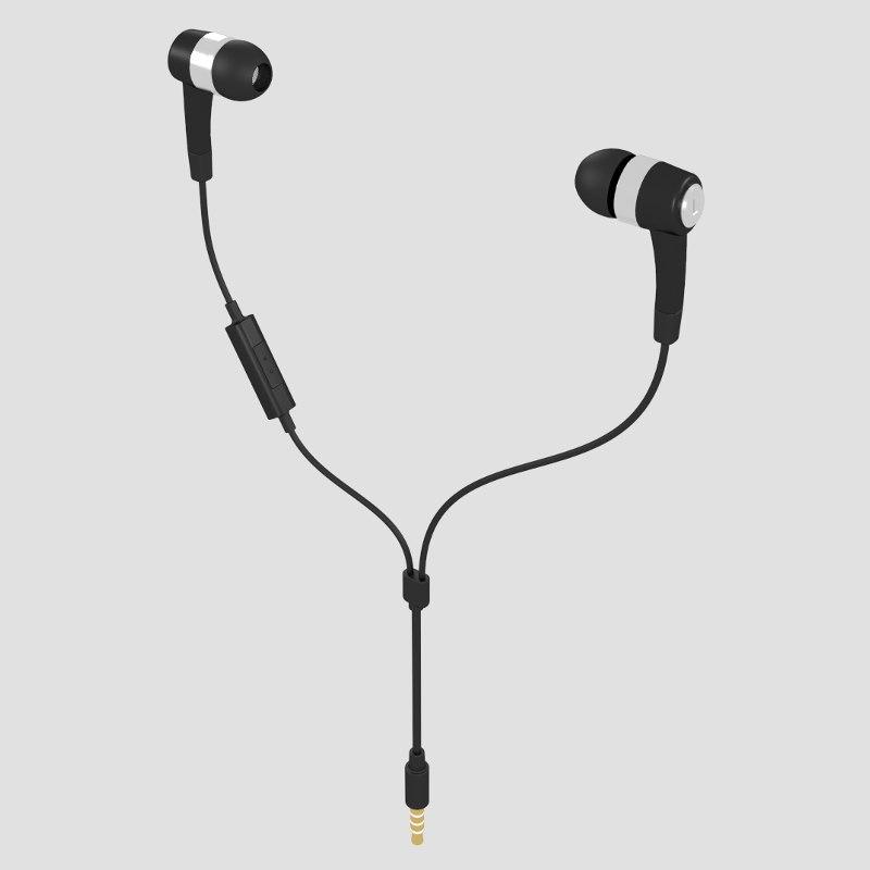 earphones01.png
