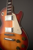 3ds max gibson les paul