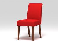 chair poppy max