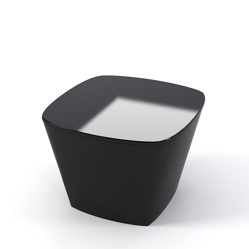 walter knoll Ameo side table coffee  eoos design modern contemporary 0001.jpg