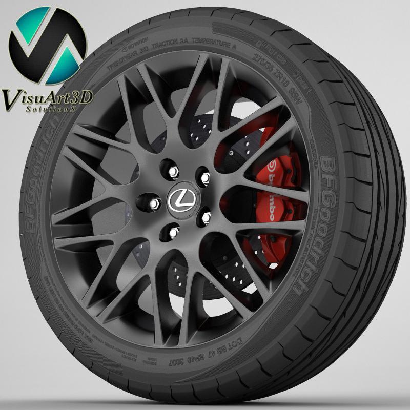 wheel lexus IS_1_1.jpg