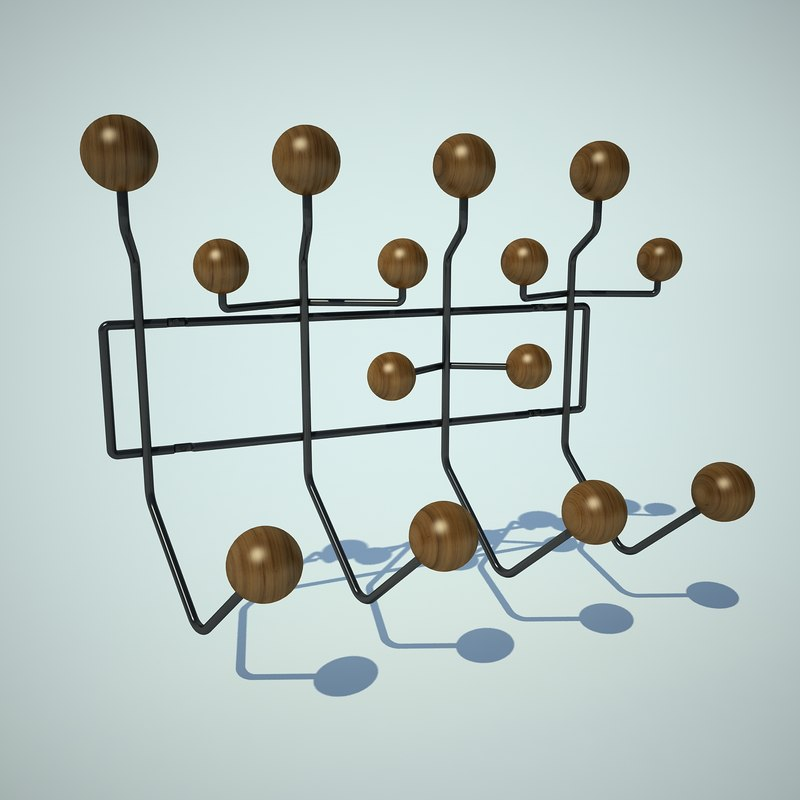 Charles Eames Hang-It-All_01.jpg