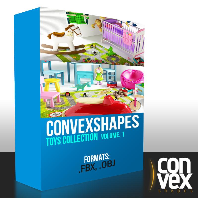 Convex_Toys FBX_OBJ.jpg