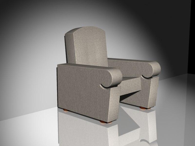 D&S_chair0010000.jpg