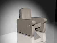 D&S_chair001