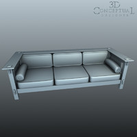 Furniture_Mission_Couch1
