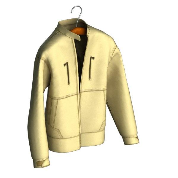 Jacket on Hanger_vray_01.png