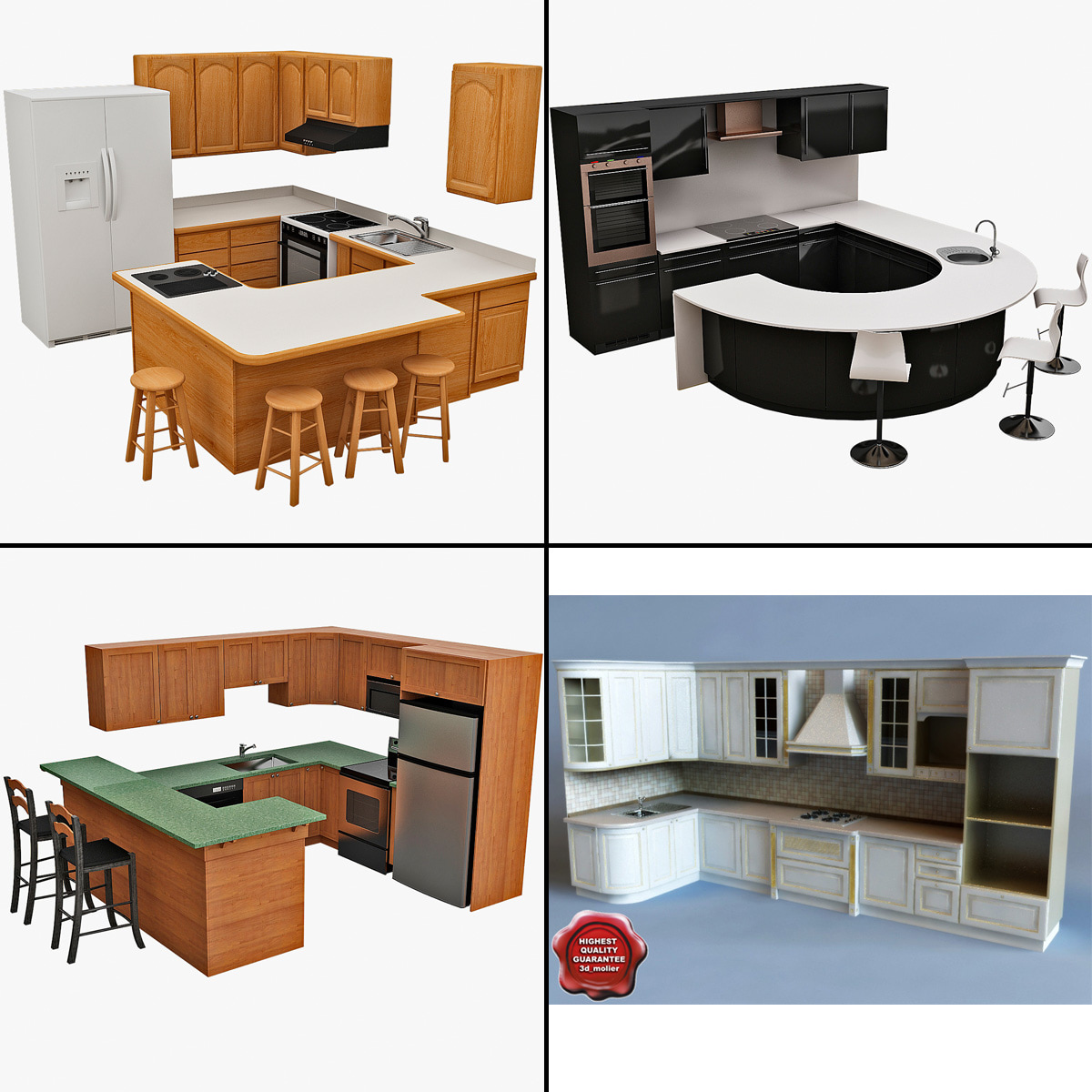 Kitchens_Collection_V2_000.jpg