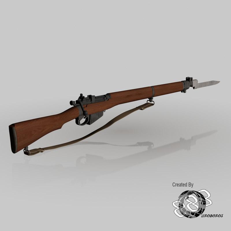 Lee Enfield Rifle.jpg