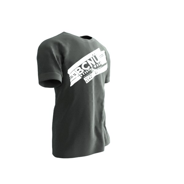T-shirt on Model_vray_01.png