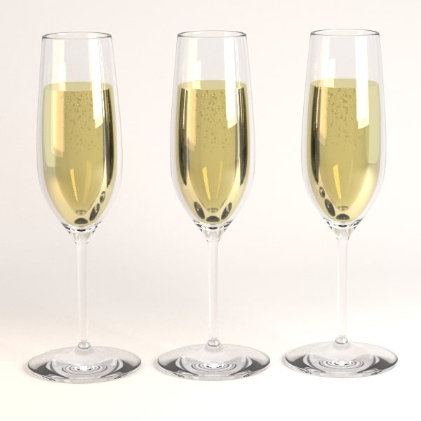 glass with champagnec.jpg