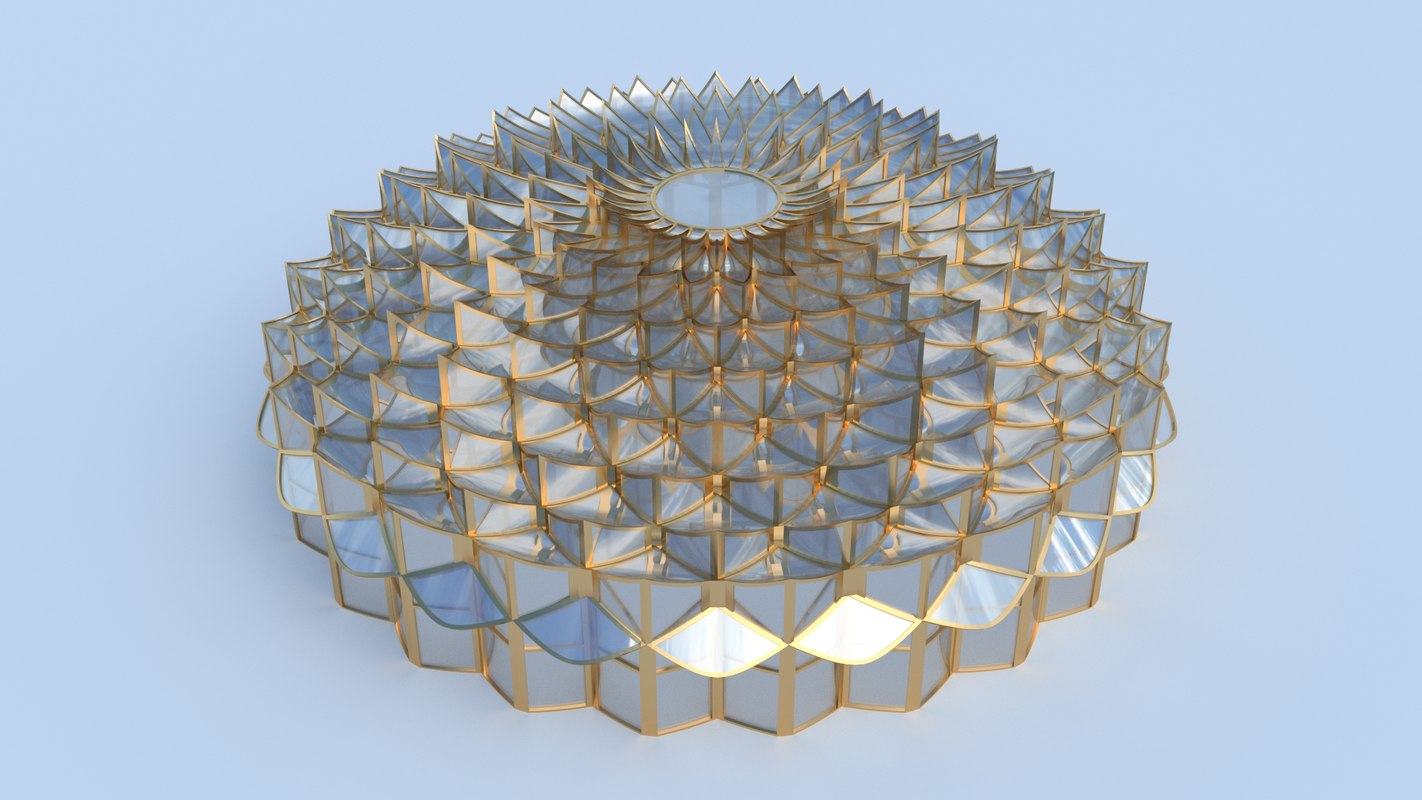 super flower dome render 2.jpg