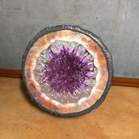 stones crystals obj