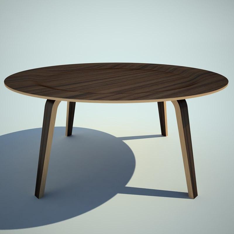 Charles Eames Coffee Table_01.jpg