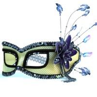 Mask_max_2010