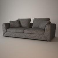 max minotti matisse sofa