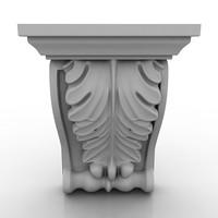 Architectural Elements 65
