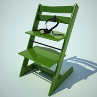 children chair2