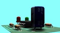 circuit 3ds