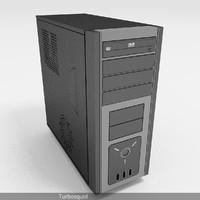 PC 01