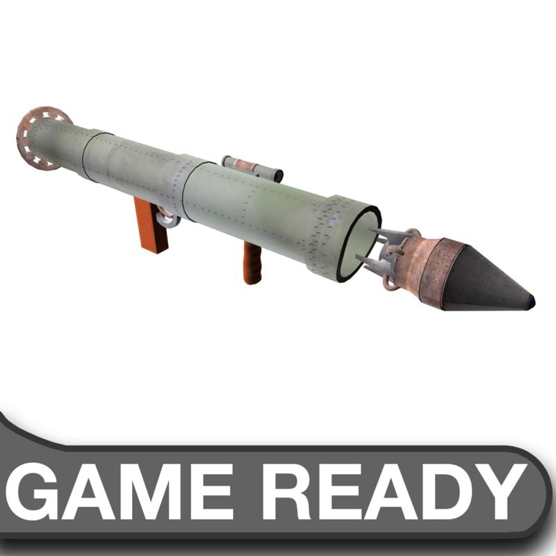 rocket_launcher.png