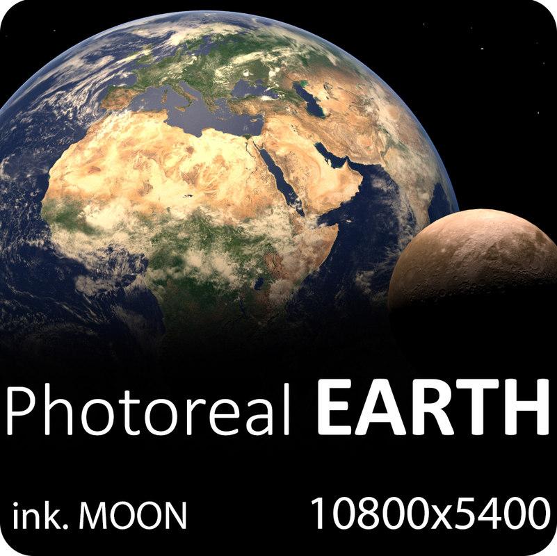tumb_earth.jpg