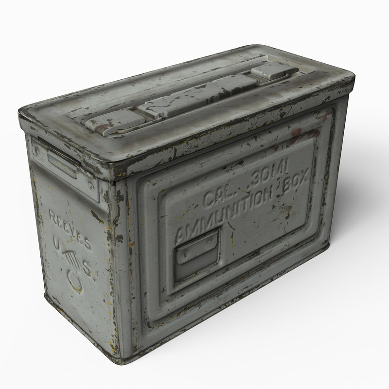30mm ammo can main.jpg
