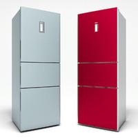 maya haier refrigerator v1 v2