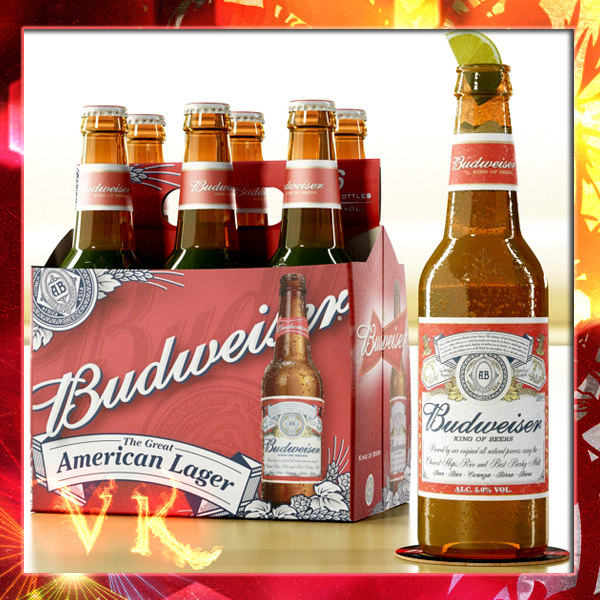 Budweiser box preview 0.jpg