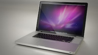 cinema4d macbookpro