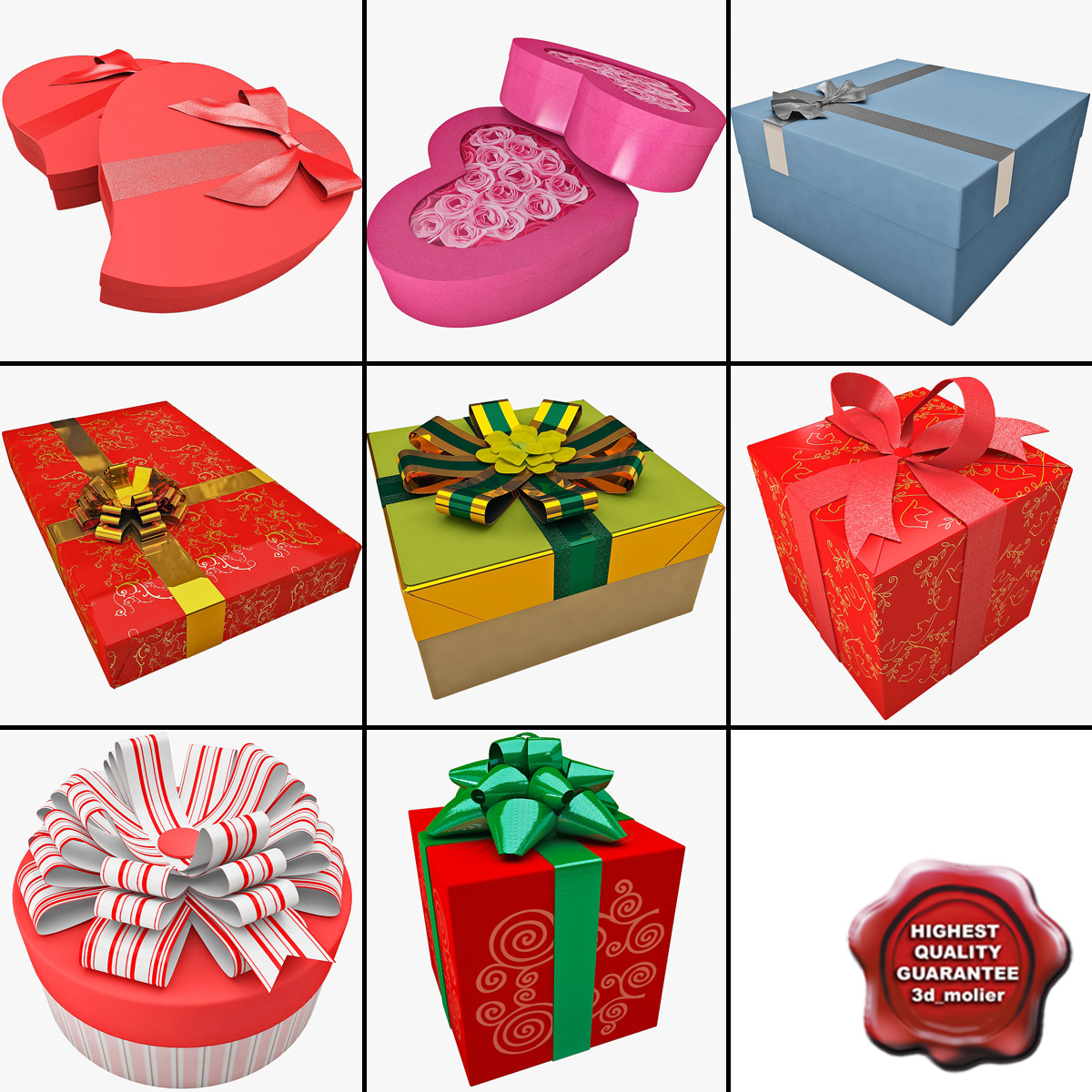 Gift_Boxes_Collection_v3_000.jpg