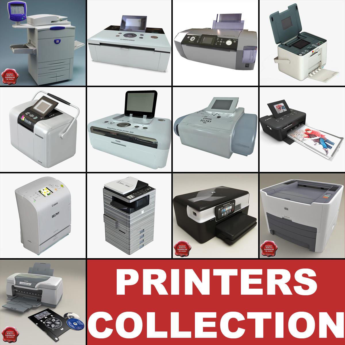 Printers_Collection_V6_000.jpg