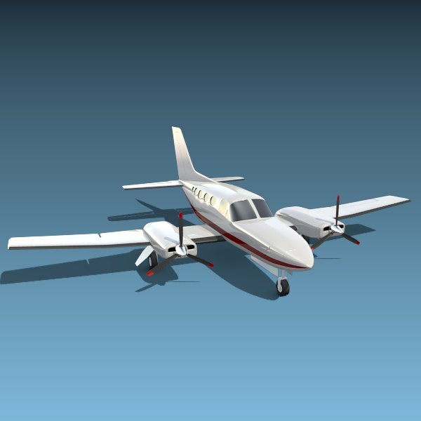 cessna chancelor1.jpg