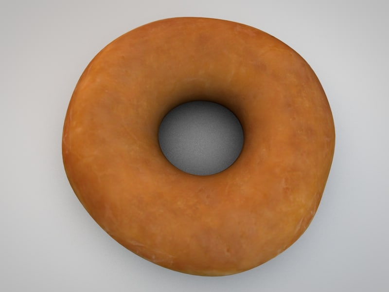 donut_02.jpg