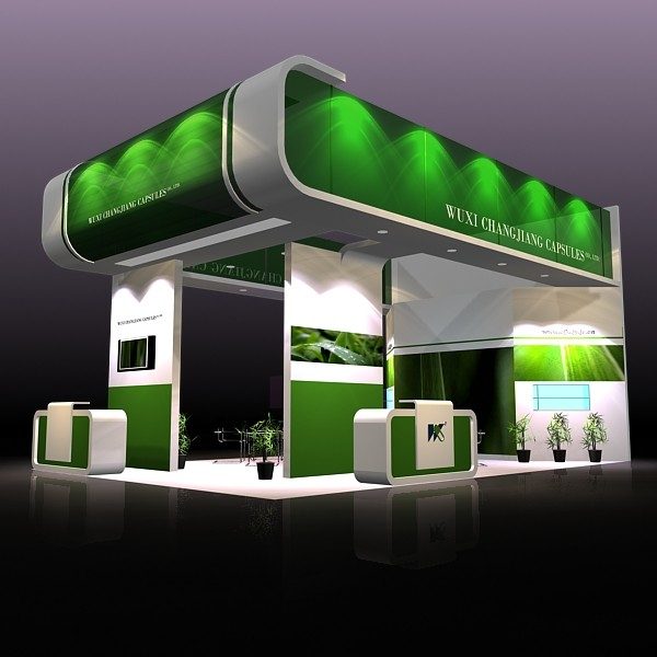 exhibition_stand_booth_3d_model.jpg