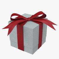 gift boxe fbx