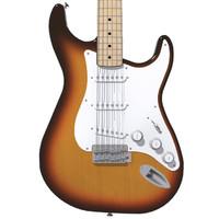 max guitar fender strat