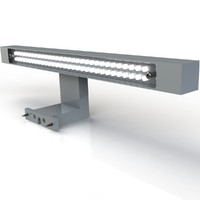 max light diode furniture