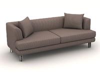 sofaa 3ds