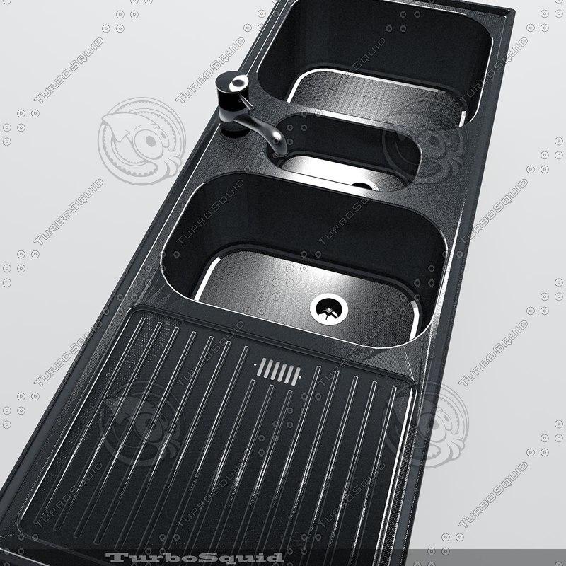 render_steel_2-1_bowl_sinks_08.jpg