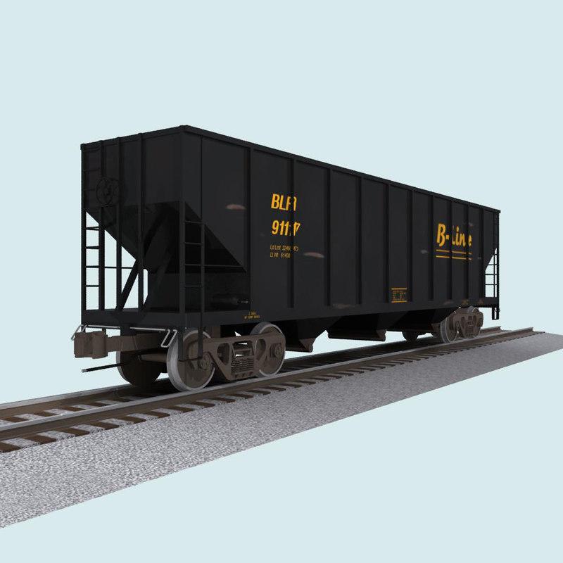 train-car-hopper-coal-b-line-003.jpg