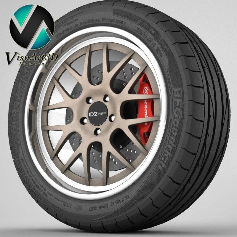 wheel dforged2_1_main kopie.jpg